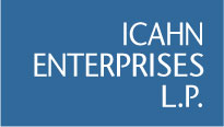 Icahn Enterprises L.P. Completes Acquisition of U.S. Automotive Parts Distributor Business of Uni-Select Inc.